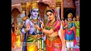 Marriage Songs - Kannoonjal Aadi - Sudha Raghunathan