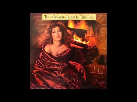 Xxx Mp4 Teena Marie Young Love 1980 3gp Sex