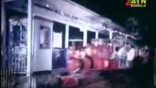 Bolo Tara Rara Bolo Tararara.Andru Kishor & Runa Laila(RaDiO bg24)