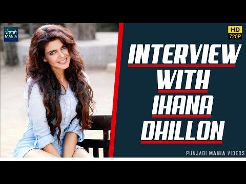 Xxx Mp4 Hate Story 4 Ihana Dhillon Exclusive Interview 3gp Sex