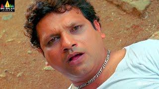 The Angrez 2 Hindi Latest Movie Part 1/8   Hyderabadi Full Movies   Ismail Bhai, Mast Ali
