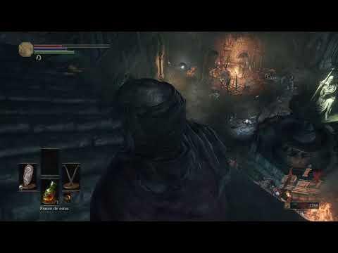 Xxx Mp4 Follando Gratis En Dark Souls 3 Directo 1 3gp Sex