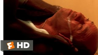 Traffic (9/10) Movie CLIP - Your Whole Life Is Pointless (2000) HD
