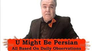 UMBP - Unappreciative Persian