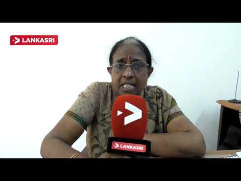Xxx Mp4 Hindu Ladies College Principal Speech In Colombo 3gp Sex
