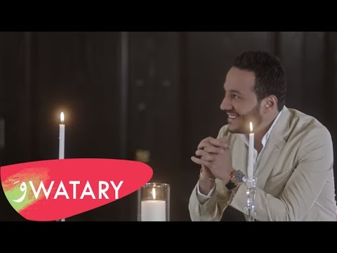 Xxx Mp4 Hussein El Deek Al Waed Waed Official Music Video حسين الديك الوعد وعد 3gp Sex