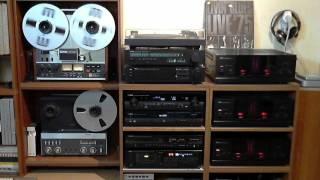 Livin' Blues - Live '75 (Full album, high sound quality)
