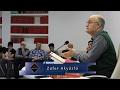 Download Video Download Zafer Akyüzlü - Kalpler Nasıl Mühürlenir -  Risale-i Nur Külliyatı 3GP MP4 FLV