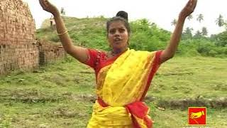 Bodo Sankate Pariya Dayal   বড় সংকটে পড়িয়া দয়াল   Bengali Folk Song 2017   Lakxmi Patra   Beethoven