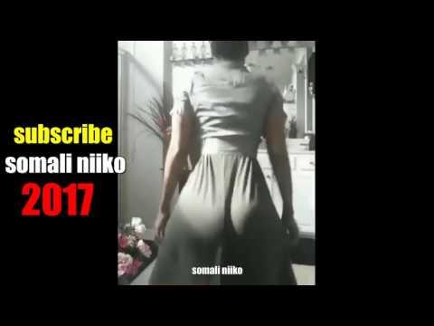 Xxx Mp4 NIIKO CUSUB 2017 GABAR KACSAN NIIKO JAAM KACSI SIIGO WASMO SOMALI NIIKO 3gp Sex