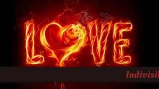 Laura Pausini ~ Due innamorati come noi