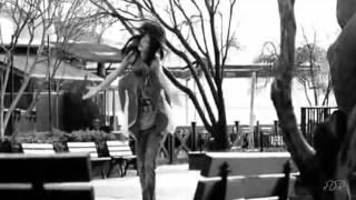 Tera Hone Laga Hu Full Video HD