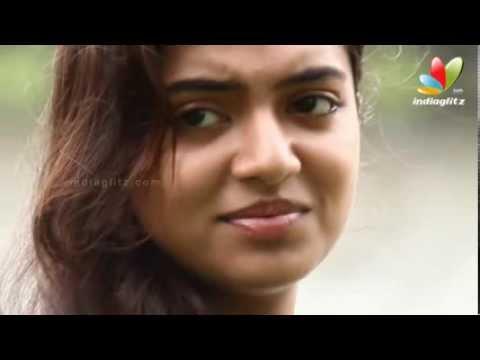 Nazriya hidden the truth | Hot Tamil Cinema News | Naiyaandi, Raja Rani