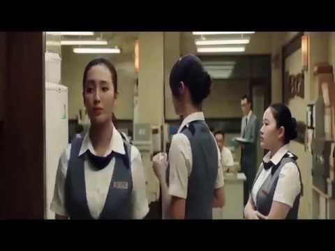 Xxx Mp4 2017 New Action Hollywood Movie New Korean Movie Best HD Movie 3gp Sex