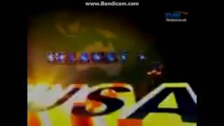 Kumplan Selamat Pagi Nusantara (2007-2017) TVRI / (31 Juli 2017 ANTV)