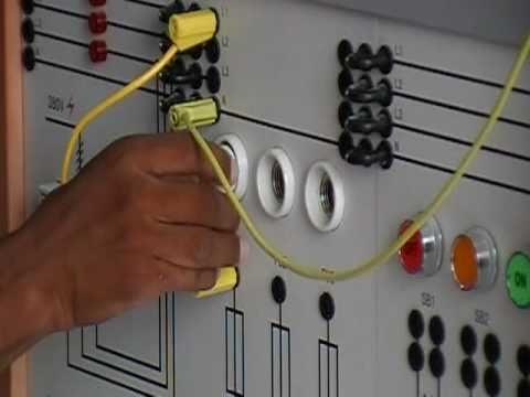 Instalações Elétricas Parte 2