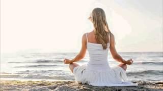 Meditação Mindfullness- Esteja Presente e Desperto