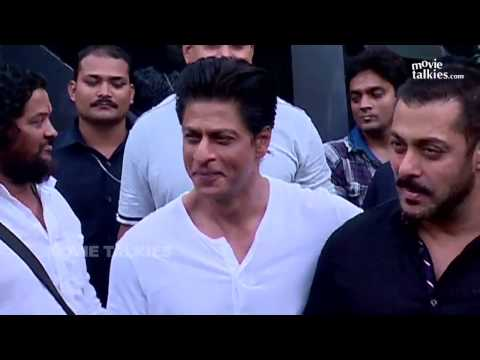 Xxx Mp4 Karan Arjun Aayege Say Salman Shahrukh Together Must Watch 3gp Sex