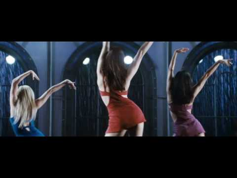 Xxx Mp4 Make It Happen The Umbrella Dance 3gp Sex
