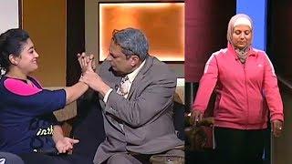 اغرب 8 مواقف مضحكه تم بثها على الهواء مباشرة | اقوى هبد في مصر