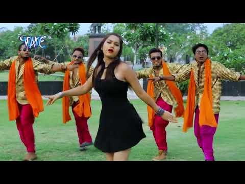 Xxx Mp4 Bujhe Na Bat Kisyali Ba DJ Deepak DLS Mp3 3gp Sex