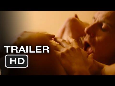 Shame 2011 Official Trailer Michael Fassbender Carey Mulligan