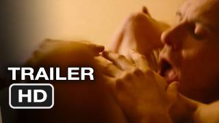 Shame (2011) Official Trailer - Michael Fassbender, Carey Mulligan