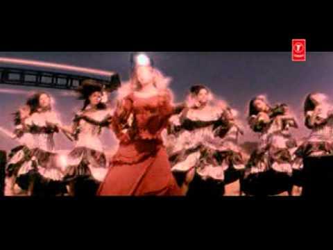 Xxx Mp4 Dil Dooba Full Song Hindi Film Khakee Ft Aishwarya Rai Akshaye Kumar 3gp Sex