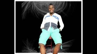 mjikjelwa kufanele ngihambe (i have to go!!!!)