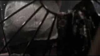 Dolph Lundgren - The Punisher (1989) - Nightclub scene