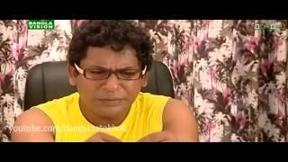 Hatem Ali ft Mosharraf Karim & Nipun_HD