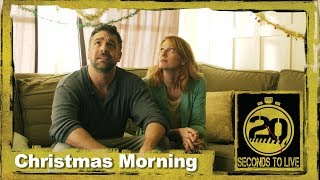 "20 SECONDS TO LIVE: Ep 8: ""Christmas Morning"""