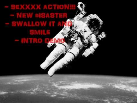 Xxx Mp4 Sexxxx Action A New Disaster Intro Demo 3gp Sex