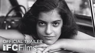 Finding Vivian Maier   2015 Oscar Nominee   Official US Trailer