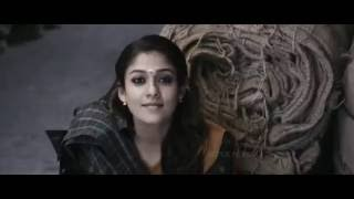 Thirunaal / Karisa Kattu HD video Song