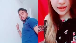 বাংলা টিক টক ফানি ভিডিও Bangla Titok Funny video