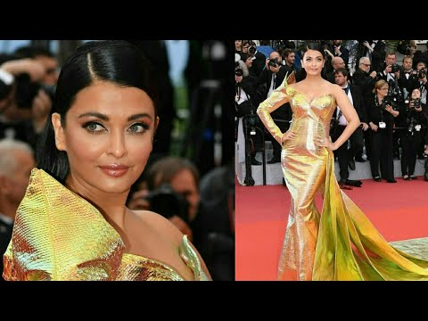 Xxx Mp4 Exclusive Full Video Aishwarya Rai Bachchan Grace The Red Carpet Of Cannes 2019 Queen Of Cannes 3gp Sex