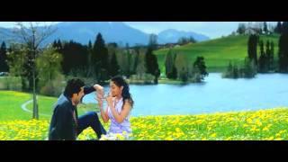 Jab Se Dekha Tumko Hum BluRay 1080p Kuch Tum Kaho Kuch Hum Kahein