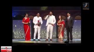 Meril Prothom Alo Award 2017 Full Show-মেরিল–প্রথম আলো পুরস্কার ২০১৭   CfenglishTv