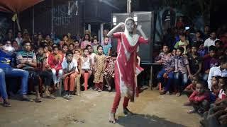 Dekhega raja trailer by Antora