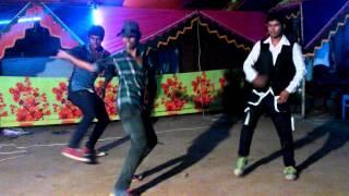 bangla song moner gopon gore sodo tomske bangla-D-J-SONG 01869566974