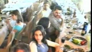 جلال حمادي - حفلة 2005