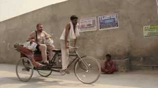 Betiyan Short Movie | Hindi Short Film | Latest Hindi Short Film | Short Movie 2015