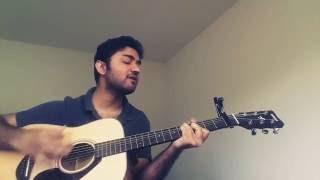 Sairat Jhala Ji | Sairat | Title Song | Guitar