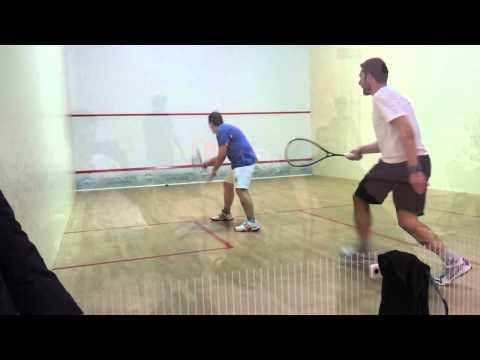 Xxx Mp4 Squash Three Action Neniko Christ Part 1 3gp Sex