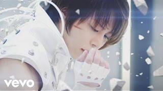 T.M.Revolution, Nana Mizuki - Preserved Roses (Short Edit)
