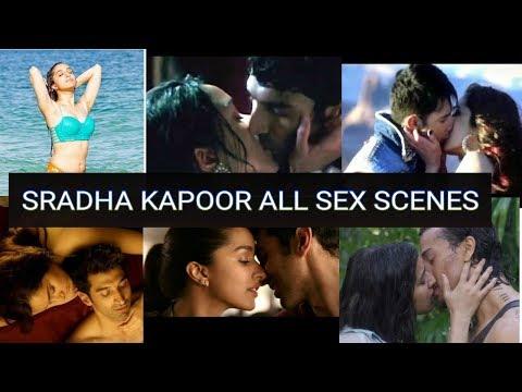 Xxx Mp4 Sradha Kapoor All Hot Kissing Videos Sradha Kapoor All Hot Scene Xxx 3gp Sex