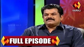 JB Junction: Mukesh - Part 1   3rd November 2013   Full Episode
