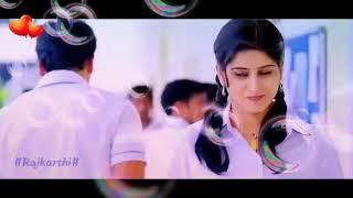 Azhage  unna priya madan