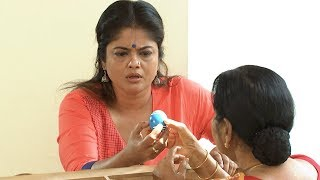 Thatteem Mutteem I Ep 280 - Who is behind the black magic ? I Mazhavil Manorama